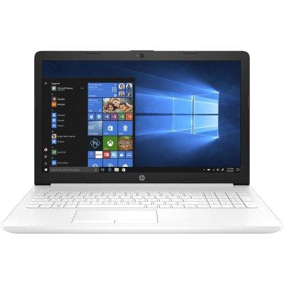 ноутбук HP 15-db0171ur