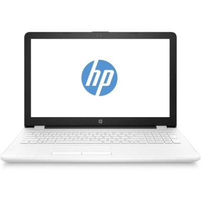 ноутбук HP 15-db0179ur