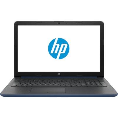 ноутбук HP 15-db0180ur