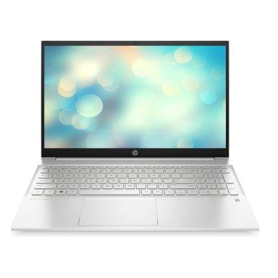 ноутбук HP Pavilion 15-eg0067ur
