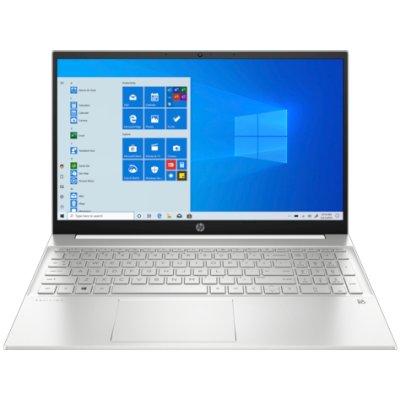 ноутбук HP Pavilion 15-eh0014ur