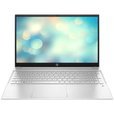 ноутбук HP Pavilion 15-eh0032ur