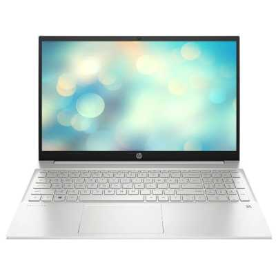 ноутбук HP Pavilion 15-eh0042ur-wpro