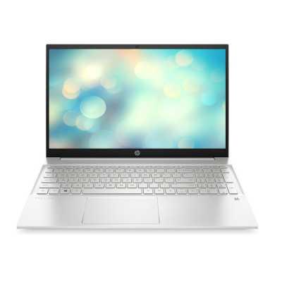 ноутбук HP Pavilion 15-eh1013ur