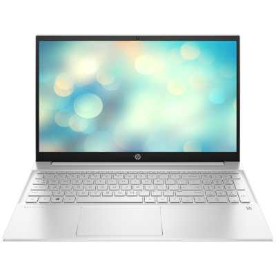 ноутбук HP Pavilion 15-eh1023ur-wpro