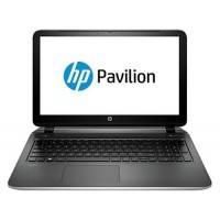 Ноутбук HP Pavilion 15-p110nr