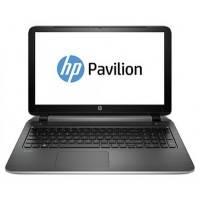 Ноутбук HP Pavilion 15-p217ur