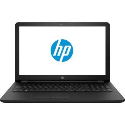 ноутбук HP 15-ra059ur