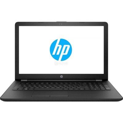 ноутбук HP 15-ra062ur
