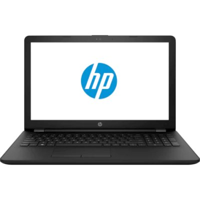 ноутбук HP 15-ra066ur-wpro