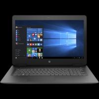 Ноутбук HP Pavilion 17-ab320ur