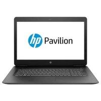 Ноутбук HP Pavilion 17-ab406ur