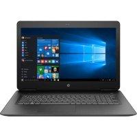 Ноутбук HP Pavilion 17-ab410ur