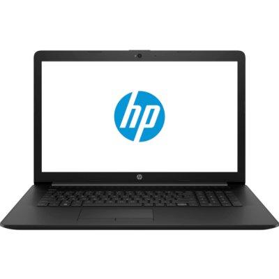 ноутбук HP 17-by0005ur
