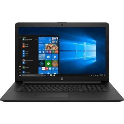 ноутбук HP 17-ca0019ur