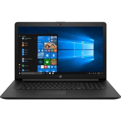 ноутбук HP 17-ca0030ur
