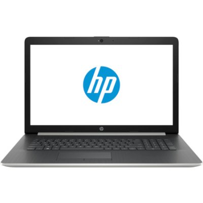 ноутбук HP 17-ca0043ur