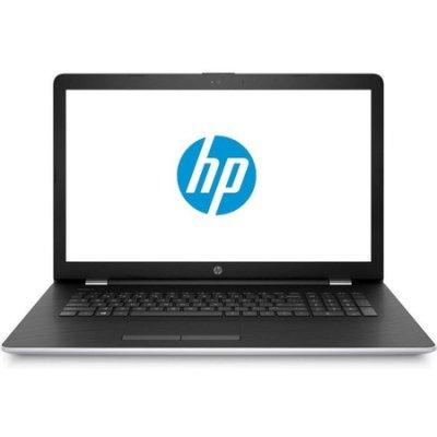 ноутбук HP 17-ca0049ur