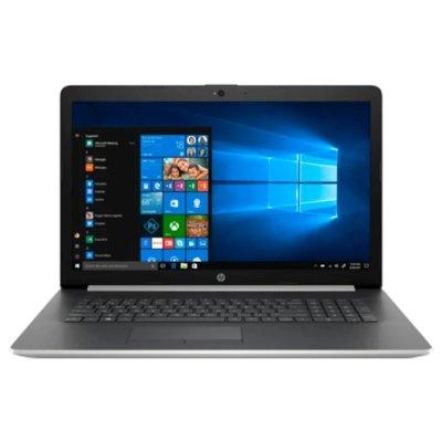 ноутбук HP 17-ca0053ur