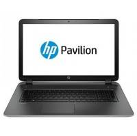 Ноутбук HP Pavilion 17-f152nr