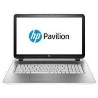 Ноутбук HP Pavilion 17-f169nr