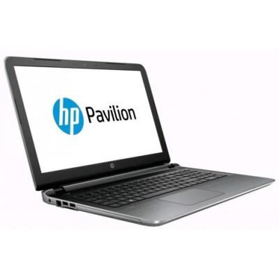 ноутбук HP Pavilion 17-g011ur