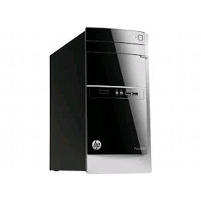 компьютер HP Pavilion 500-431nr K2B52EA