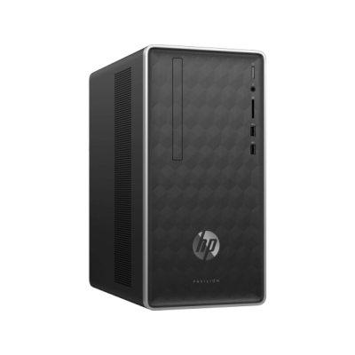 компьютер HP Pavilion 590-p0116ur