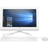 Моноблок HP Pavilion All-in-One 20-c431ur