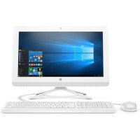 Моноблок HP Pavilion All-in-One 20-c435ur