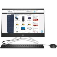 Моноблок HP All-in-One 22-c0016ur
