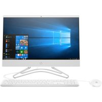 Моноблок HP All-in-One 24-f1000ur