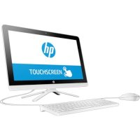 Моноблок HP Pavilion All-in-One 24-g038ur