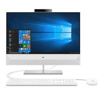 Моноблок HP Pavilion All-in-One 24-xa0052ur
