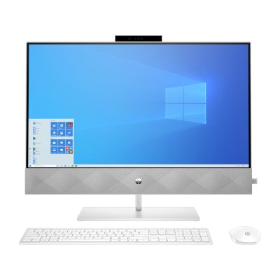 моноблок HP Pavilion All-in-One 27-d0013ur