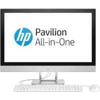 Моноблок HP Pavilion All-in-One 27-r011ur