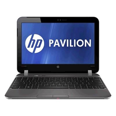 ноутбук HP Pavilion dm1-4201sr