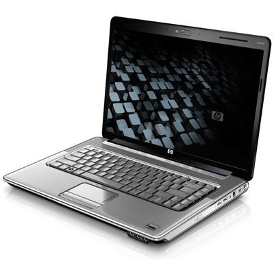 ноутбук HP Pavilion dv5-1178er