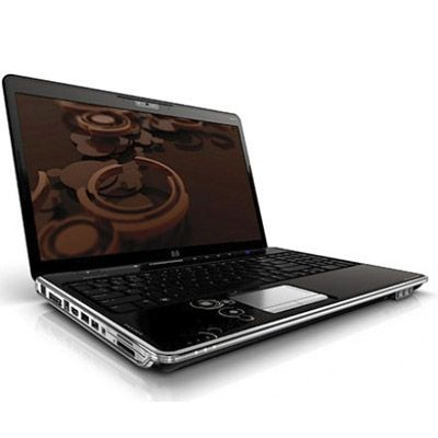 ноутбук HP Pavilion dv6-1445er