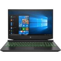 Ноутбук HP Pavilion Gaming 15-ec0028ur