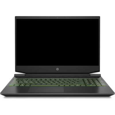 ноутбук HP Pavilion Gaming 15-ec1002ur-wpro