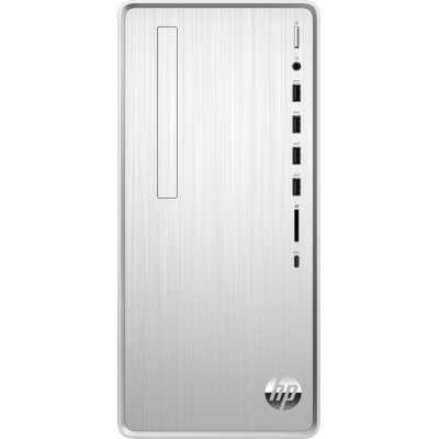 компьютер HP Pavilion TP01-0019ur
