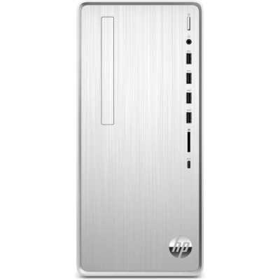 компьютер HP Pavilion TP01-1001ur