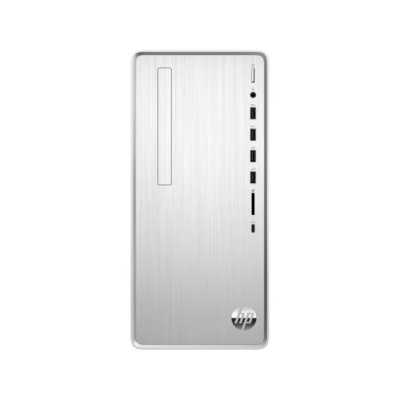 компьютер HP Pavilion TP01-1024ur