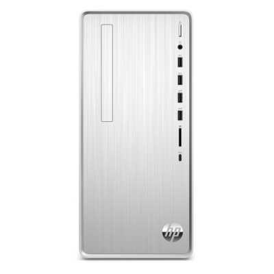 компьютер HP Pavilion TP01-1030ur