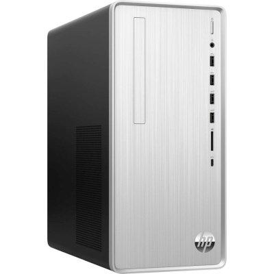 компьютер HP Pavilion TP01-1033ur