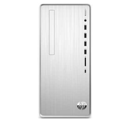 компьютер HP Pavilion TP01-2021ur