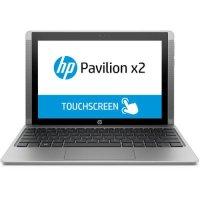 Планшет HP Pavilion x2 10-n104ur V0Y93EA