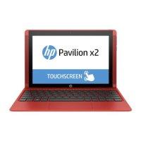 Планшет HP Pavilion x2 10-n202ur P3Z17EA