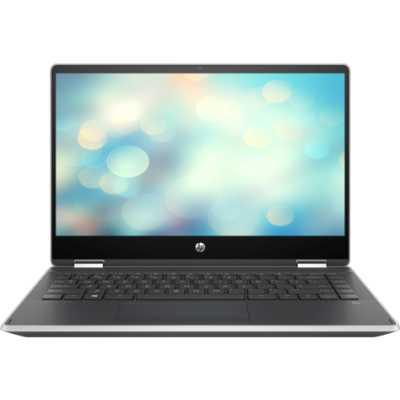 ноутбук HP Pavilion x360 14-dh1010ur-wpro